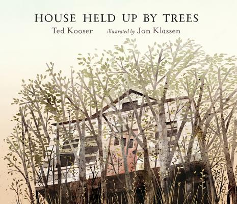 House-Held-Up-By-Trees-cover